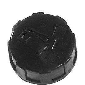 Oregon 55-122 GAS CAP - ECHO