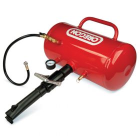 Oregon 67-221 OREGON TIRE BEAD SEATER/INFLATOR