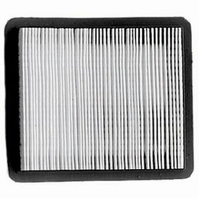 Oregon 69-036 AIR FILTER BRIGGS BLISTER PACKAGE