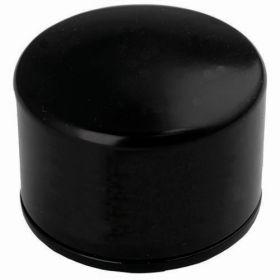 Oregon 69-281 OIL FILTER BLISTER PACK BRIGGS