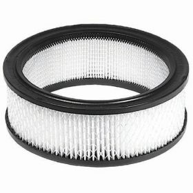 Oregon 69-395 FILTER AIR BLISTER PACK OF 30-095