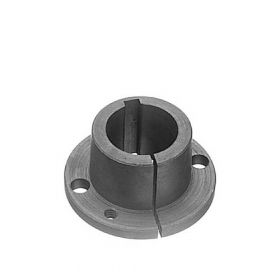 Oregon 78-003 BUSHING FOR TAPERED PULLEY - SCAG