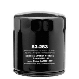 Oregon 83-283 OIL FILTER ONAN,B&S