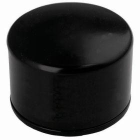 Oregon 83-401 OIL FILTER SHOP PACK 83-013