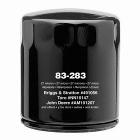 Oregon 83-403 OIL FILTER SHOP PACK 83-283
