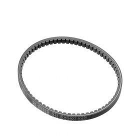 Oregon 84-029 BELT TORQUE CONVERTER LONG MAX TORQUE