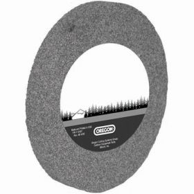 Oregon 88-049 GRINDING WHEEL  10 BLUE 36 GRIT