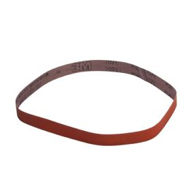 Oregon 88-110 BELT, 120 GRIT FOR X400
