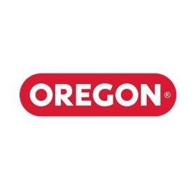 Oregon 88-112 BELT, 120 GRIT FOR 760