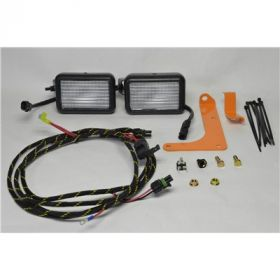 Scag 923R Light Kit fits V-Ride II (SVRII)