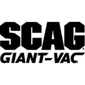 Scag Giant-Vac 492356