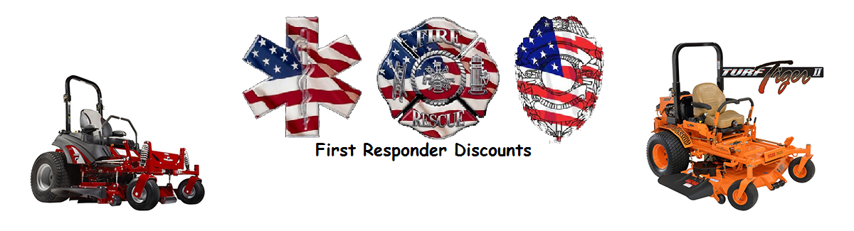 /first-responder-discount-program