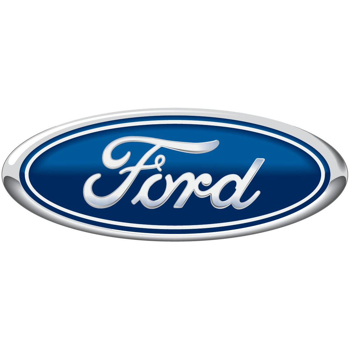 Find out more about the Ford Employee Discount on Scag and Ferris Lawn Mowing Equipment