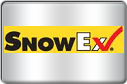 Find Snow Ex Parts easily with Louisville Tractor's free Parts Look Up. Free Shipping on Part Purchases totaling $50 or more.