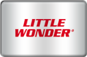 Find Little Wonder Parts easily with Louisville Tractor's Parts Look Up. Free Shipping on part purchases totaling $50 or more.