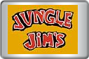 Outfit your trailer with the latest accessories from Jungle Jim's. Louisville Tractor stocks a large selection of Trailer Accessories.