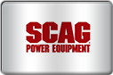 Find Scag Mower Parts at Louisville Tractor. Great Prices and Free Shipping on Part Purchases totaling $50 or more.  Buy online today.