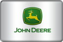 John Deere Parts available at Louisville Tractor.  Free Shipping on JD Part purchases totaling $50 or more.