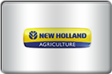 Find New Holland Parts easily with Louisville Tractor's free Parts Look Up.
