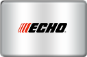 Find Echo Parts easily with Louisville Tractor's free Parts Look Up. Free Shipping on Part Purchases totaling $50 or more.