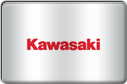 Find Kawasaki Small Engine Parts at Louisville Tractor. Great Prices and Free Shipping on Part Purchases totaling $50 or more.  Buy online today.