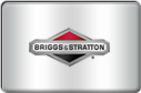 Briggs and Stratton Parts available at Louisville Tractor.  Free Shipping on Briggs Part purchases totaling $50 or more.