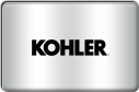 Find Kohler Small Engine Parts easily with Louisville Tractor's free Parts Look Up. Free Shipping on Part Purchases totaling $50 or more.