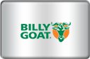 Find Billy Goat Parts at Louisville Tractor. Great Prices and Free Shipping on Part Purchases totaling $50 or more.  Buy online today.