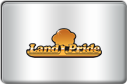 Land Pride Parts available at Andersons' Sales & Service, Inc./Louisville Tractor.  Free Shipping on Land Pride Part purchases totaling $50 or more.
