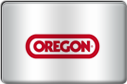 Oregon Replacement Parts are available at Louisville Tractor.  Free Shipping on Oregon Part purchases totaling $50 or more.