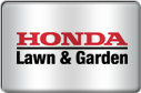 Find Honda Parts at Louisville Tractor. Great Prices and Free Shipping on Part Purchases totaling $50 or more.  Buy online today.