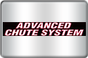 Free Shipping on Advanced Chute System purchases from Louisville Tractor.
