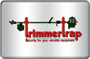 Find Trimmer Trap Accessories easily with Louisville Tractor's free Parts Look Up. Free Shipping on Part Purchases totaling $50 or more.