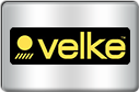 Louisville Tractor offers Velke Stand On attachments for most Walk Behind Mowers. Free Shipping on Parts and Accessory purchases totaling $50 or more.
