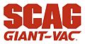 Scag Giant Vac Parts available at Louisville Tractor.  Free Shipping on Giant Vac Part purchases totaling $50 or more.