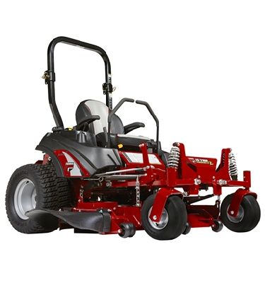 8D01 furthermore Ford Employee Discount Program furthermore Zero Turn Mowers further 8D01 also Ford Employee Discount Program. on scag mower patriot