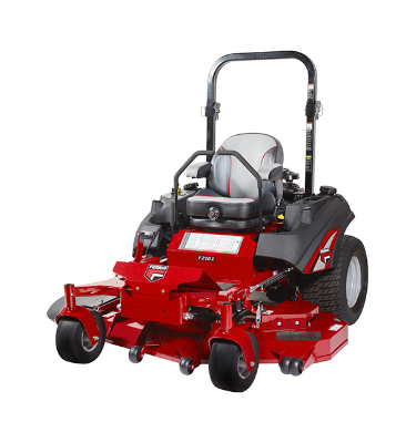 Jeep Wrangler Jk Wiring Diagram in addition Ford Employee Discount Program besides Scag Mowers further Scag Cheetah Mower Sale Online together with Zero Turn Mowers. on scag mower patriot