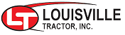 Welcome to Louisville Tractor