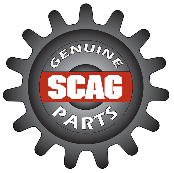 Scag-Lawn-Mower-Parts