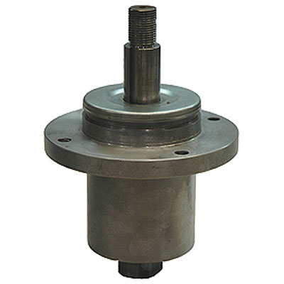 Scag Freedom Z Spindle
