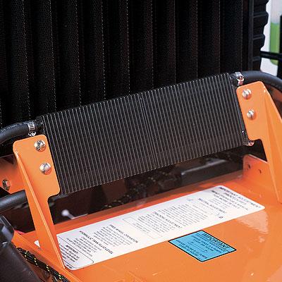 Scag Turf Tiger Hydraulic Cooler