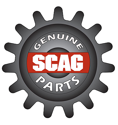 Free Shipping on Scag Mower Parts purchases of $50 or more.