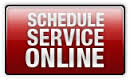 Louisville Tractor now offers the ability to schedule service on outdoor power equipment online.